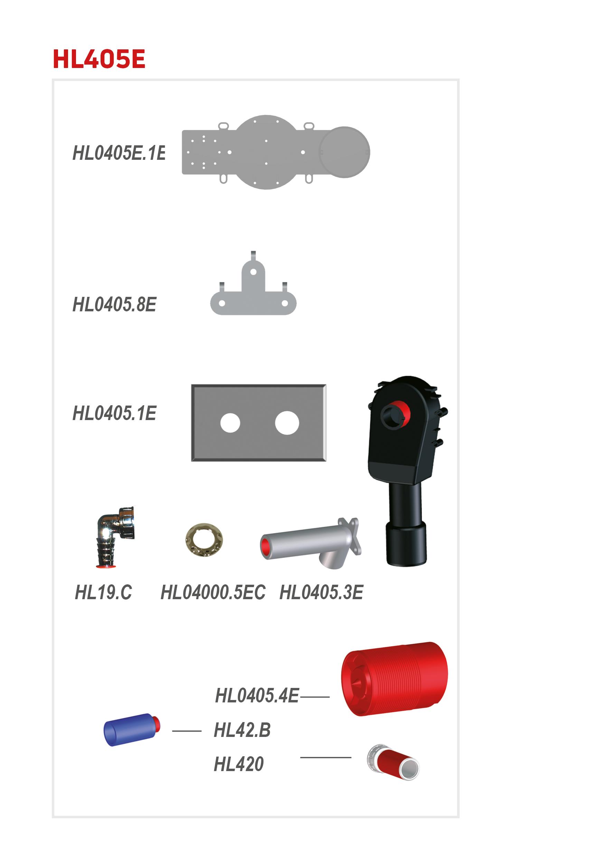 Migliori elettrodomestici per la casa lavatrici con for Lavasciuga 45 cm